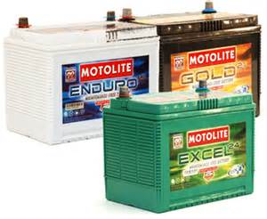 Car Battery Price Philippines Motolite Motolite Sheehan Inc Philippines Tires