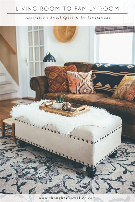 how to decorate an ottoman create share inspire link party 22 a burst of beautiful