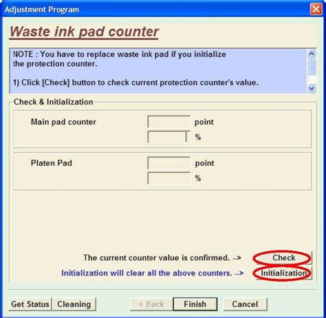 how to reset waste ink pad counter epson t10 how to reset waste ink pad counter epson stylus c79