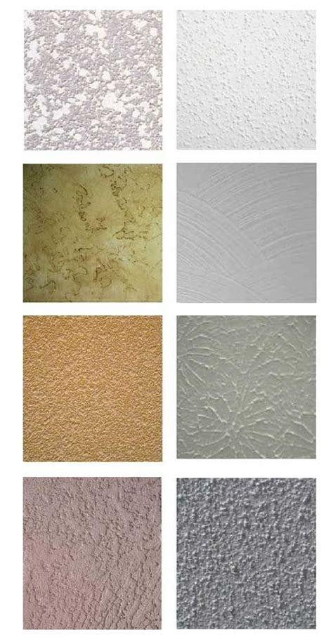 drywall textures wall texture types drywall texture