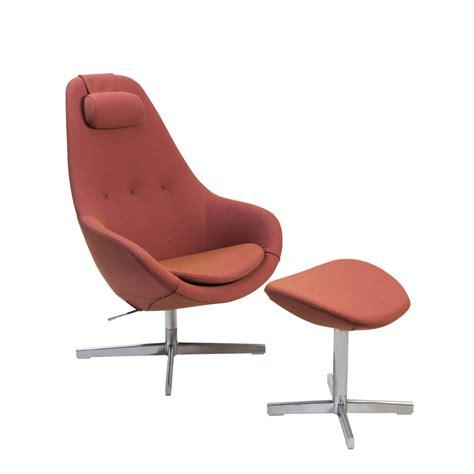 poltrone varier poltrona relax kokon varier con poggiapiedi ideal sedia