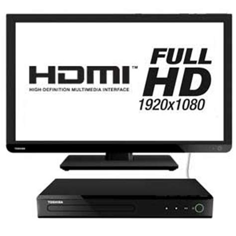 output format for dvd player toshiba sd3020 hd upscaling multi format compact slim dvd