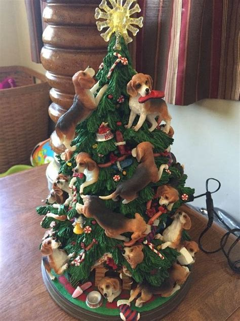 trees beautiful and christmas trees on pinterest