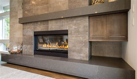 mantle hearth pental granite and marble