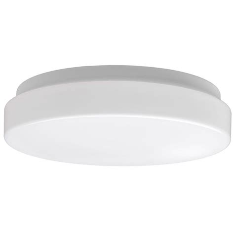 low profile light fixtures low profile ceiling lighting fixtures theteenline org