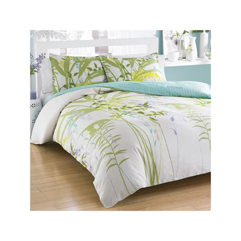 7 Comforter Set Cheap by Cheap Phoebe 8 Pc Comforter Set Limited Bedding Sets Store