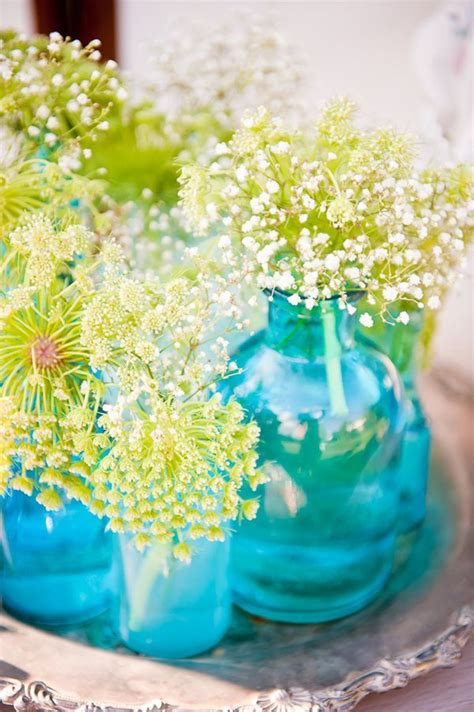 aqua green wedding ideas aqua and coral wedding colors unique wedding ideas