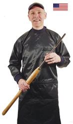ideas share woodworking safety apron