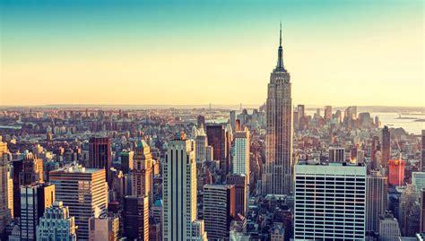 speisesã le nyc les secrets de new york l esprit sorcier