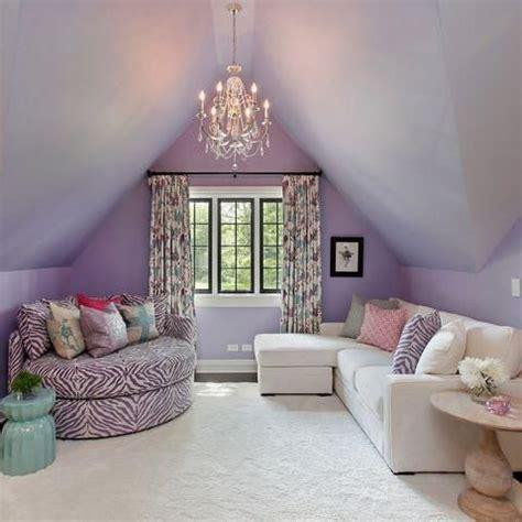 girls attic bedroom ideas cool bedrooms for teen girls attic room design ideas