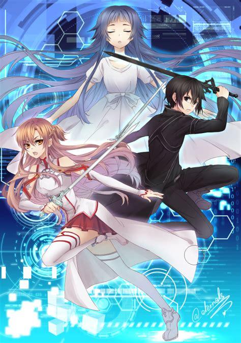 sword mobile wallpaper 1873099 zerochan anime image board