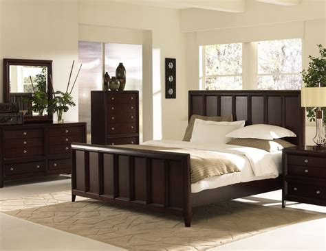 klaussner bedroom furniture klaussner proximity bed with underbed storage buy