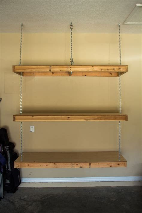 bolt bookcase to wall 8 best shelves hanging from joists images on