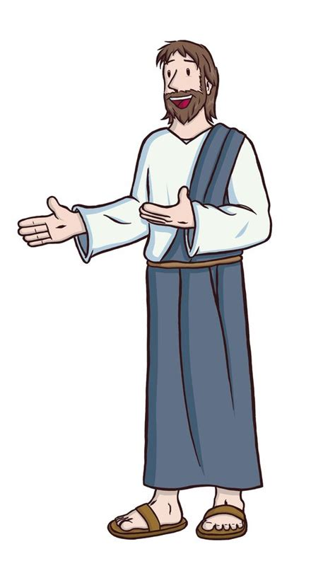 jesus clipart jesus on the cross clip the no cometh unto