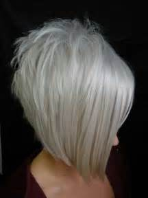 edgy bob haircuts 2015 long choppy edgy hairstyles long hairstyles