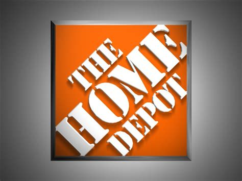 appreciatehub home depot www appreciatehub comthe home depot 28 the home depot logo