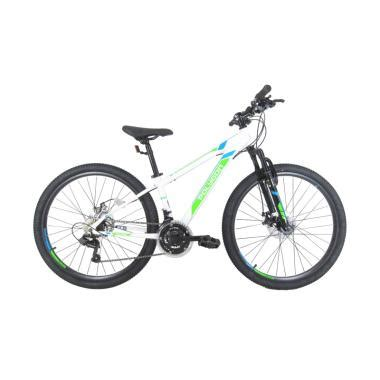Sepeda Gunung Mtb Polygon Monach 20 jual sepeda gunung mountain bike terbaik harga murah blibli