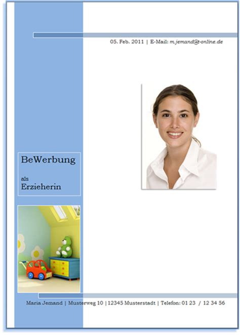 Bewerbung Ferienjob C A Bewerbung Images Frompo 1