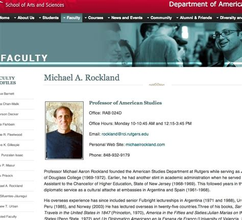 certification letter regarding the boycott with israel open letter to nyu s president why the american studies