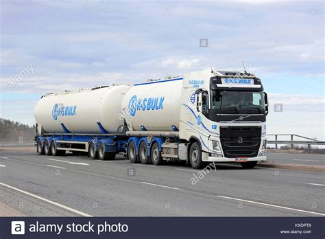 volvo truck images volvo fh stock photos volvo fh stock images alamy