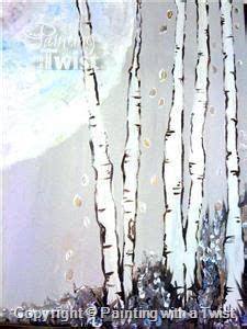 paint with a twist winter 78 best images about houston westheimer painting with a