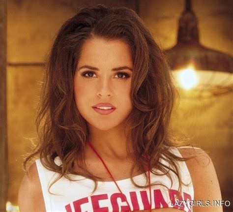 kelly monaco kelly monaco images kelly wallpaper and background photos