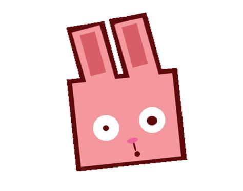 freezer bunny sims 4 s3 me fb apartments
