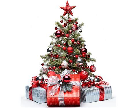 images christmas christmas tree present balls holidays
