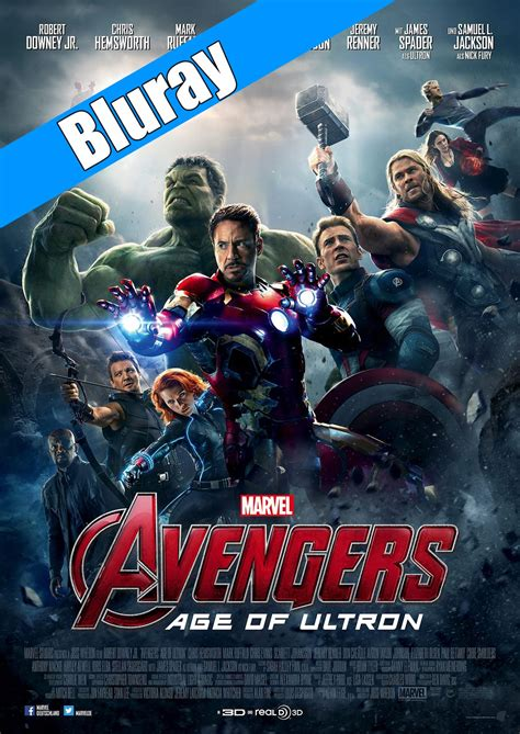 download film larva avengers the avengers age of ultron full movie free download
