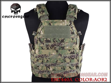 Yudistra Glove Emerson Tactical Lightweight Aor2 Keren emerson lbt6094a style tactical vest aor2 em7440a 98 00 airsoft shop