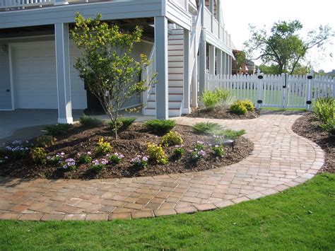 backyard scapes backyard scapes 28 images 100 backyard scapes what to