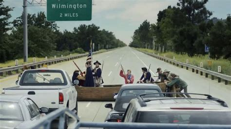 geico boat insurance commercial song geico tv commercial washington crossing the delaware