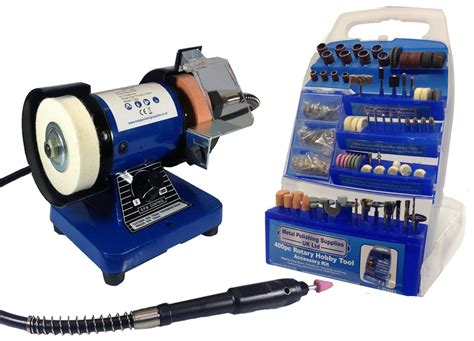 bench grinder polishing bench grinder polishing erodriguezdesign com