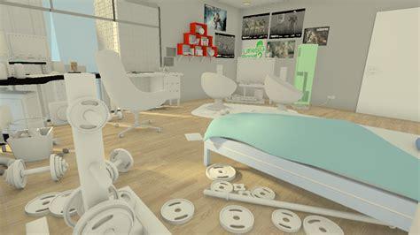 bedroom scene by chaoticshdwmonk on deviantart bedroom scene wip 21 by chukchuk92 on deviantart