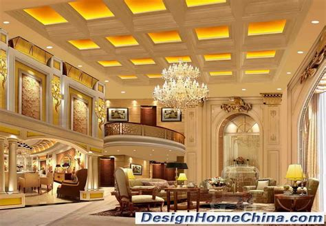 villa interior design italian villa interior design home decorators collection