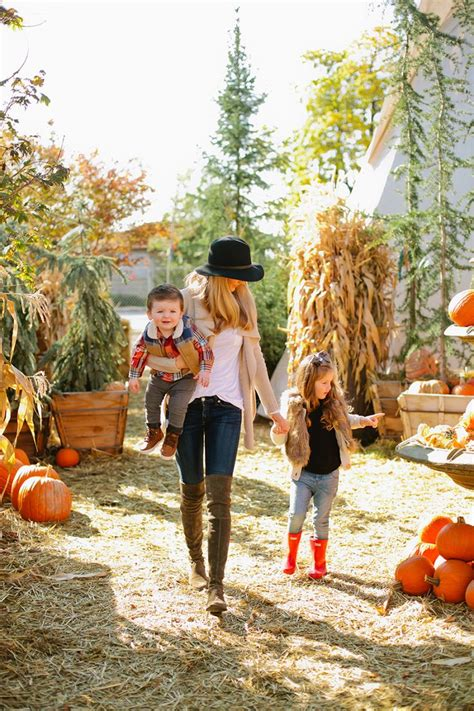 1000 ideas about pumpkin patch on fall