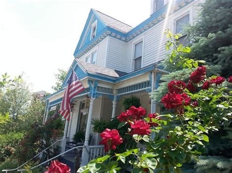 garden house bed and breakfast the garden house bed and breakfast lake of ozarks best