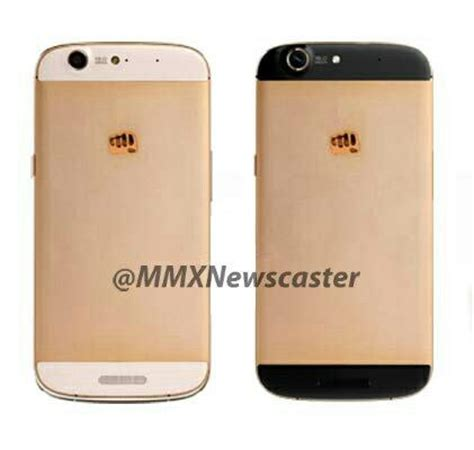 themes for micromax canvas gold a300 and here we introduce you to micromax canvas gold a300