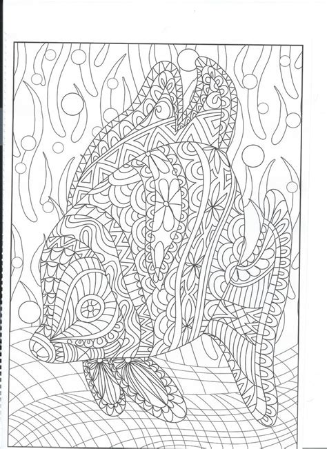 coloring pages for adults underwater 377 best coloring pages to print underwater images on