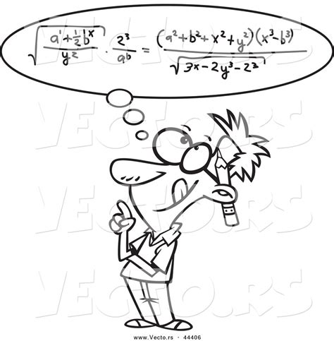 math equation coloring pages free coloring pages of one equation