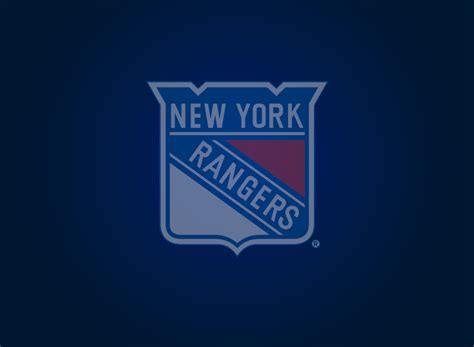 new york rangers by the numbers a complete team history of the broadway blueshirts by number books new york rangers backgrounds hd pictures