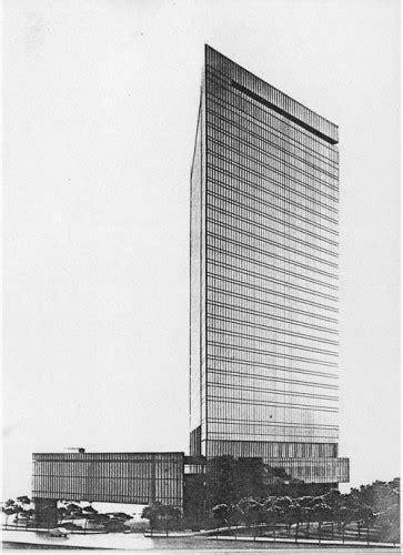 Hotel Tehran - Contemporary Architecture of Iran