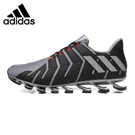 aliexpress buy original new arrival adidas springblade pro m s running shoes sneakers