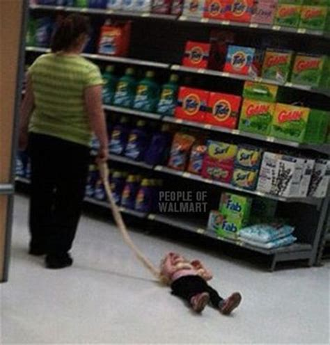 leashes at walmart 17 best images about on texting bingo and leash