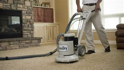 Chem Carpet Upholstery Cleaning by Carpet Cleaning Tile And Upholstery Cleaning Oceanfront