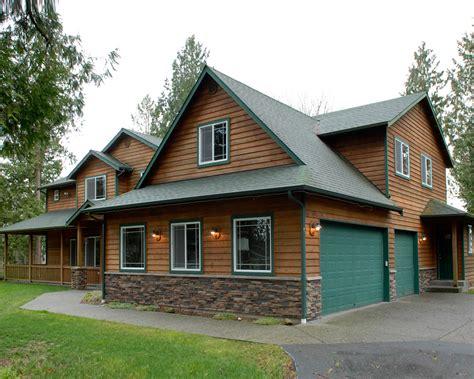 cozy houses cozy homes
