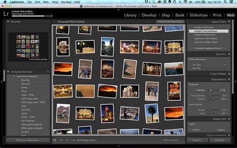tutorial adobe photoshop lightroom 5 3 adobe photoshop lightroom 5 review v5 3 page 7 of 8
