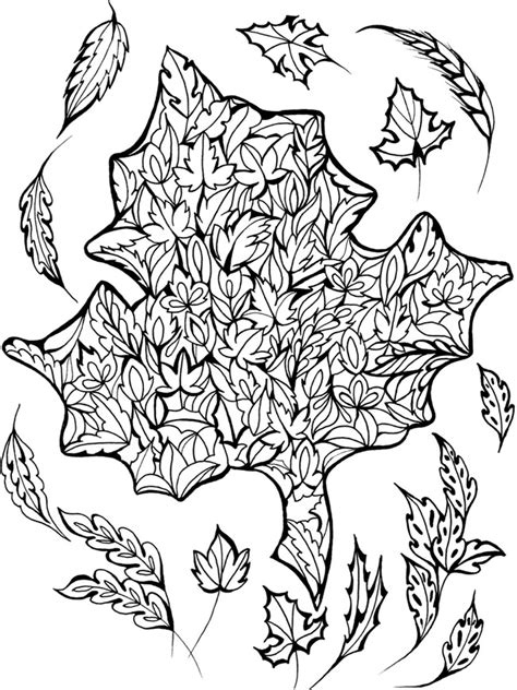graphic design coloring pages coloring pages