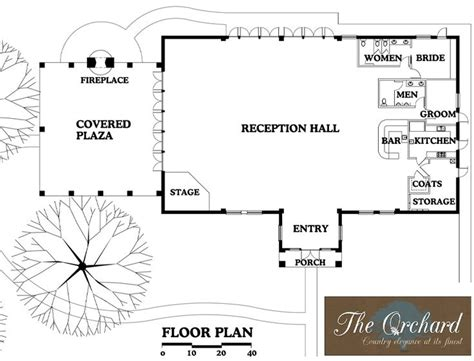 marriage hall floor plan 16 best venue floor plans images on pinterest barn
