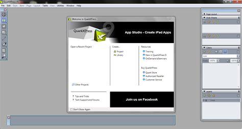 software untuk desain layout majalah software yang sering digunakan untuk design grafis